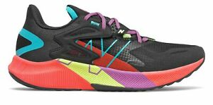 New Balance FuelCell Propel RMX Men's Running Sport Lifestyle Shoes