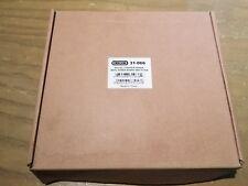 Oregon 31-066 Recoil Starter Honda #28400-ZMO-013ZA  IJ-1792 D15