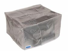 Canon Pixma MG5420 Printer Vinyl Dust Cover 18''W x 14.6''D x 5.9''H