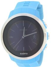Suunto Spartan Smart Sensor Heart Rate Monitor Mens Watch SS022652000