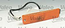Amber Corner Light Turn Signal Valeo Left Fits VW Golf Mk2 Jetta II Sedan 89-92