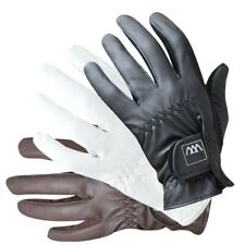 WoofWear Competition Riding Glove Dressage Jumping Gloves 2014 Style -***SALE***
