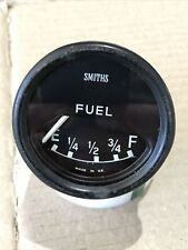 Smiths Fuel Gauge BF2200/00