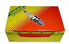 Zündkerze 10 Pack M14-225 0,6 mm Isolator-Beru Spezial SR1 SR2 S50 S51 S70