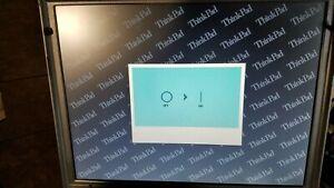 IBM 600X THINKPAD PIII-500MHZ - RAM 192MB - 256 CACHE - DVD-ROM-Video Cards 4MB