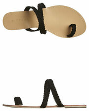 Billini Suede Sandals for Women