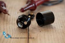 Kaiser IDELL Lampholder Bulbholder w/ Internal Wires