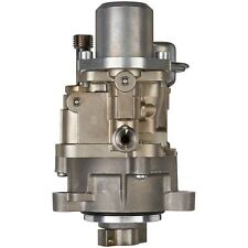 Direct Injection High Pressure Fuel Pump Spectra FI1551