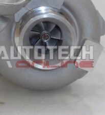 Turbolader Peugeot 2,0 HDi 100KW 136PS 307 308 407 607 Citroen C4 C5 756047-5006