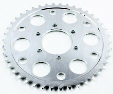 JT 1978-1979 Suzuki GS1000 REAR STEEL SPROCKET 42T JTR818.42