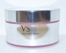 Victorias Secret PERFECT BODY RICH INDULGENCE JOJOBA Whipped Body SOUFFLE NWT