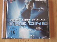 Jason Statham - The One; Computer Bild DVD 08/2011