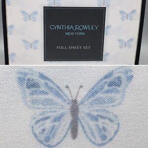 Butterflies Pillowcase  Butterfly Pillowcase  Butterfly Decor  Barnwood Decor  Butterflies Theme  Butterflies Fabric  Butterflies Gift