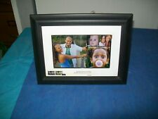 "Kodak P730M 7"" Digital Picture Frame Easy Share Holds 4000 Pictures"