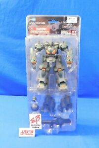 Armored Core 2 Another Age 02 High-End Action Figure 2000 ArtFX Collectibles