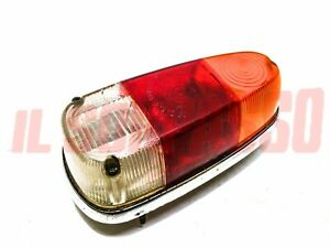 Tail Light Alfa Romeo Giulietta Sedan Spider Sprint 2 Series Altissimo