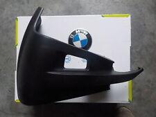 BMW PARASCHIZZI  PARAFANGO POSTERIORE  R1100GS R1150GS  R1150GS ADV