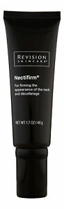 Revision Nectifirm 1.7 oz. Neck And Chest Treatment