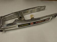 CPI sm/sx 250 swing arm