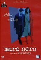 Mare Nero - DVD D025172