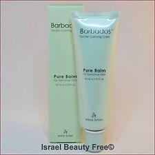 Anna Lotan Barbados Pure Calming Balm for oily / combination skin 50 ml