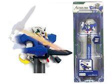 Mobile Suit Gundam Action Pen Evolution GS EXI (GN-001 Gundam Exia)