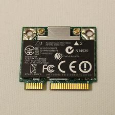 HP PAVILION G6 WIFI CARD REALTEK RTL8188CE 802.11b/g/n 640926 639967 G63