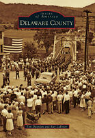 Delaware County [Images of America] [NY] [Arcadia Publishing]