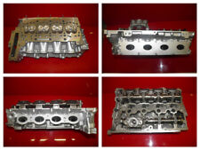 BMW / MINI X1 2 SERIES 2.0 16V B48A20A FULLY RECON CYLINDER HEAD 7616187
