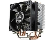 ENERMAX ETS-N31 CPU Air Cooler with AM4 Support