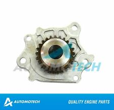 Oil Pump Fits Toyota Terios K3DE K3VE 1.3L #DM1037