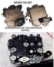 AUDI TCM 01J927156HT/01J927156HH/  Transmission ECU(PRNDS) FLASH REPAIR SERVICE