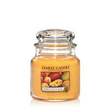 Yankee Candle Kerze Amphore Kleine Dauer Media 25/40h Auszüge Natürliche 104 Gr