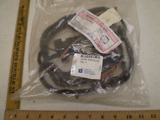 Genuine Saab 3200-0273 Cable Harness 9-5 95 9600 2005 2006 2007 2008 2009 NEW