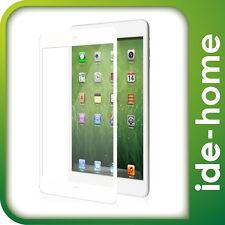 Moshi iVisor XT clear Screen Protector for iPad 2 / 3 / 4 - White