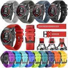 Replacement Watch Strap for Garmin Fenix 5S/ 5S Plus Wrist Band Watchstrap