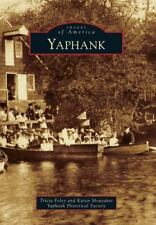 Yaphank (New York) by Tricia Foley, Karen Mouzakes and Yaphank Hist. Soc. 2012