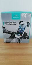 BIKE MOUNT for SMART PHONE  NEW