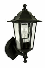 Searchlight 1515 Génova al aire libre luz de Pared Colgante
