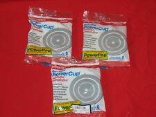 k Microwave Powerpop 09964 Replacement Popcorn Concentrator Presto 3 Packs of 8