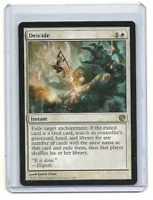 Deicide-Journey into NYX-Magic the Gathering