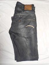 G-STAR Originals Raw Blade Loose men's Jeans Size 32 Waist 32 Inside Leg #226