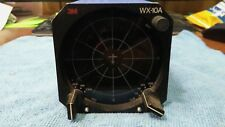Stormscope WX-10A Display  P/N 78-8047-0984-4