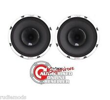 "Vibe Blackdeath Pro 12W 12"" FULL RANGE speaker 1 PAIR"