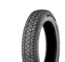 summer tyre 125/80 R15 95M CONTINENTAL CST17