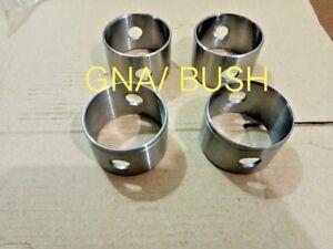 JCB 3CX - SLEW SWING BUSHES, QTY 4 PCS. (PART NO. 831/10229)