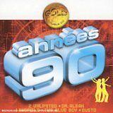 2 UNLIMITED, BLACK LEGEND... - Années 90 - CD Album