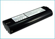 7.2v Batteria Per Makita ml702 uh1070dw uh3000d 191679-9 Premium Cella UK NUOVO