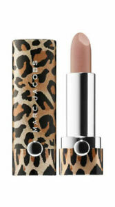 Marc Jacobs Beauty Le Marc Lip Frost Lipstick 500 Sugar Sugar - Full Size NIB!!