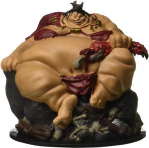 WizKids D&D Minis Storm King's Thunder, Chief Guh Premium Figure Box - New!